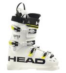 head-2018-ski-boots-raptor-r2-rd-607011