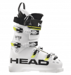 head-2018-ski-boots-raptor-r3-rd-607012