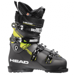 head-2018-ski-boots-vector-100-rs-608500