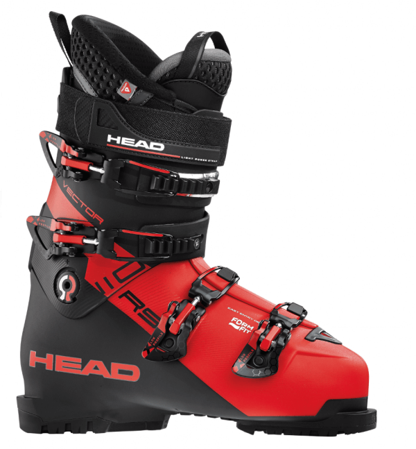 head-2018-ski-boots-vector-rs-110-dl-608054