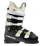 head-2018-ski-boots-vector-rs-110s-w-608038