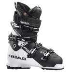 head-2018-ski-boots-vector-rs-110x-608051