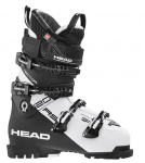head 2018 ski boots vector rs 120s dl 608036