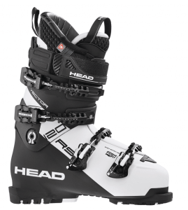 head-2018-ski-boots-vector-rs-120s-dl-608036