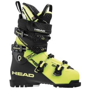 head 2018 ski boots vector rs 130s 608033