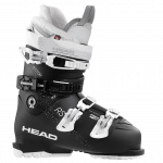 head-2018-ski-boots-vector-rs-90x-w-608052