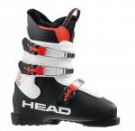 head-2018-ski-boots-z3-607270