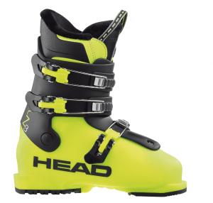 head-2018-ski-boots-z3-607272