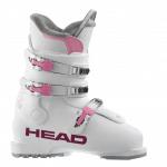 head-2018-ski-boots-z3-607273