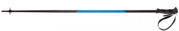 head-2019-kije-multi-s-anthracit-neon-blue-381548