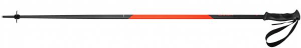 head-2019-kije-multi-s-anthracit-neon-red-381158