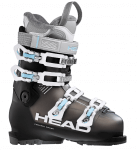 head-ski-2018-boots-advant-edge-75-ht-w-608526