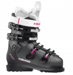 head-ski-2018-boots-advant-edge-85x-w-608124