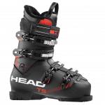head-ski-2018-boots-next-edge-ts-608242