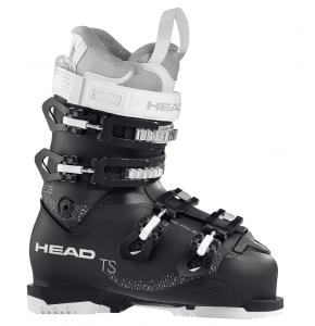 head-ski-2018-boots-next-edge-ts-w-608243