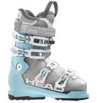 head-ski-boots-advant-edge-75-w-608522