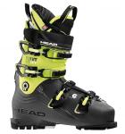 head-ski-boots-nexo-lyt-130-608065