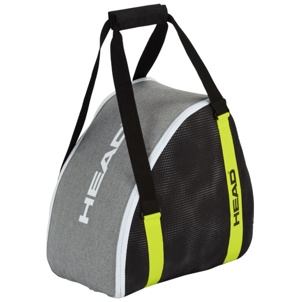 head-torba-2019-boot-bag-383078-