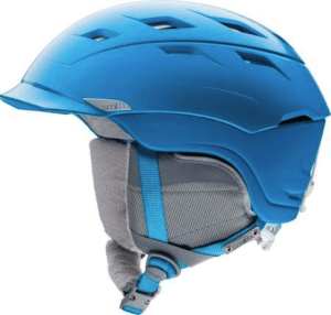 kask-smith-valence-aqua