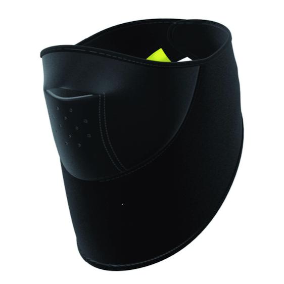 kominiarka-fischer-facemask