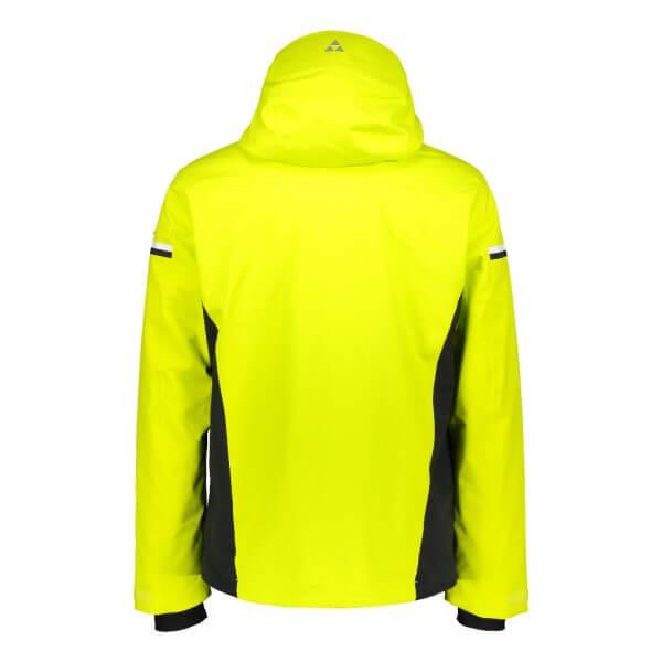 kurtka-fischer-fieberbrunn-yellow-2019-0400194-N41F