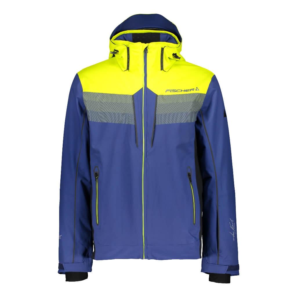 sklep sportowy męskie kurtki