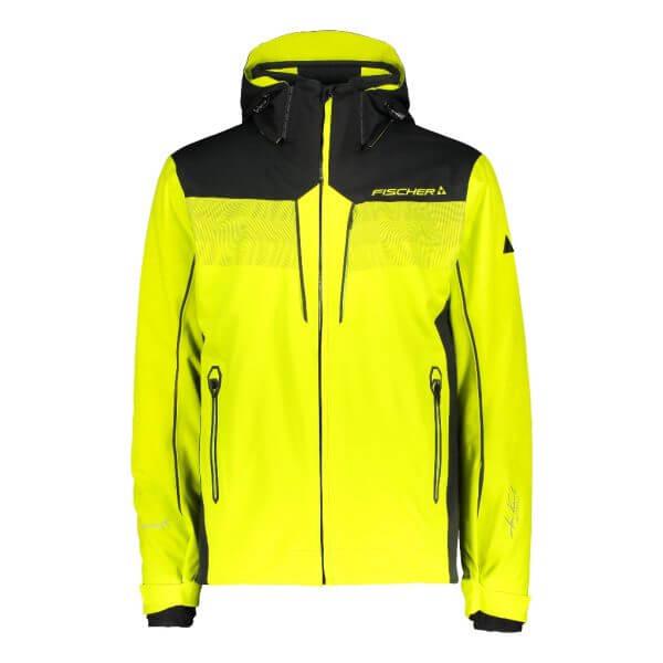 jak wybrac Kurtke narciarska kurtka-fischer-hans-knauss-2019-navy-0400192-N38F