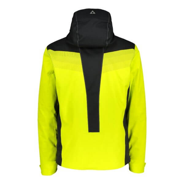kurtka-fischer-hans-knauss-2019-yellow-0400192-N41F-back