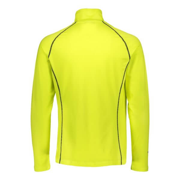 polar-fischer-Falkert-yellow-2019-0400201-N41F-back