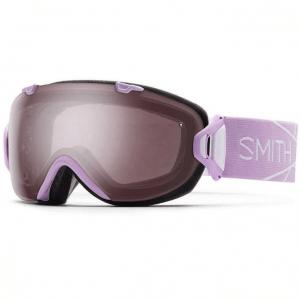 smith-io-s-blush-ignitor-mirror