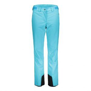 spodnie-fischer-fulpmes-blue-2019-0400206-N32F