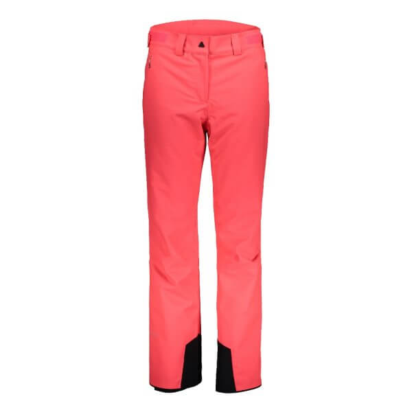 spodnie-fischer-fulpmes-pink-2019-0400206-N64NF