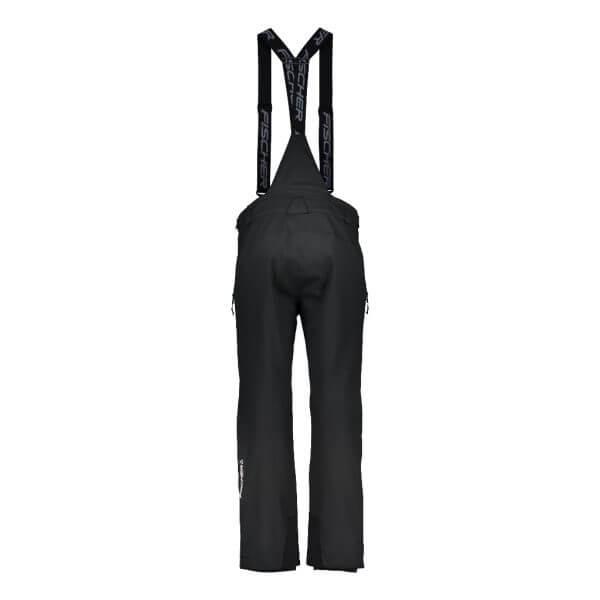 spodnie-fischer-hans-knauss-black-2019-0400193-N99F-back