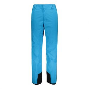 spodnie-fischer-vancouver-2019-blue-0400178-N33F