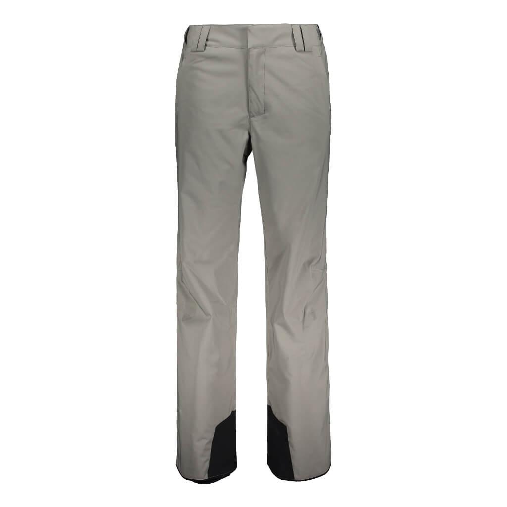 77488840447d5f spodnie-fischer-vancouver-2019-grey-0400178-N27F