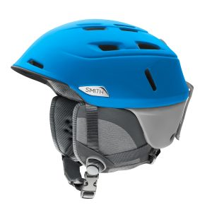 2018- 019 kask smith Camber 31I
