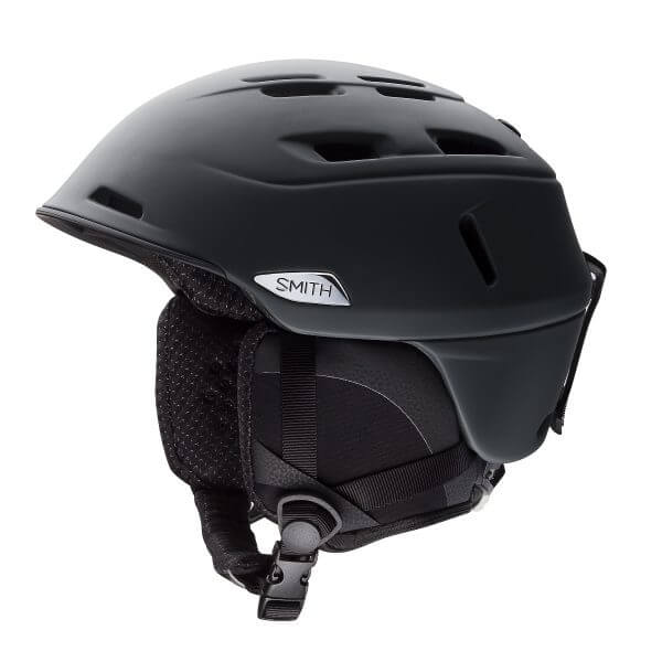 2018 2019 kask smith Camber ZE9