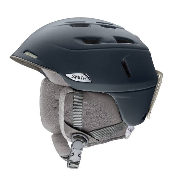 2018 2019 kask smith Compass 31Y