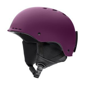 2018 2019 kask smith Holt 31N