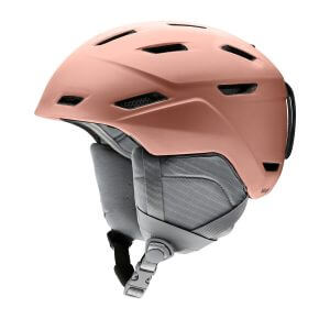 2018 2019 kask smith Mirage 311
