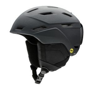 2018 2019 kask smith Mirage mips 90M