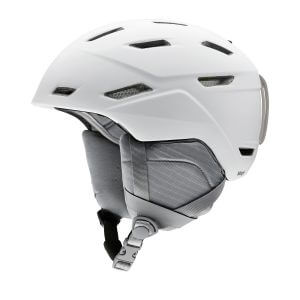 2018-2019-kask-smith-Mirage_mips_Z7H