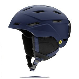 2018 2019 kask smith Mission mips 31K