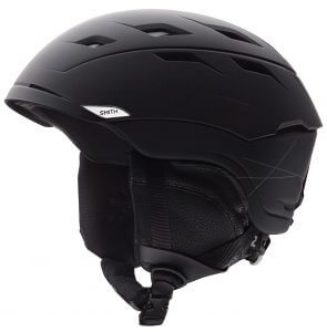 2018 2019 kask smith Sequel ZE9