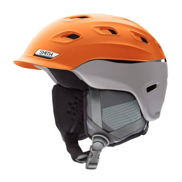 kask smith vantage halo cloudgrey