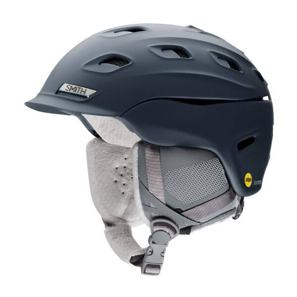 2018 2019 kask smith Vantage wom 31Y