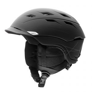 2018 2019 kask smith Variance ZE9