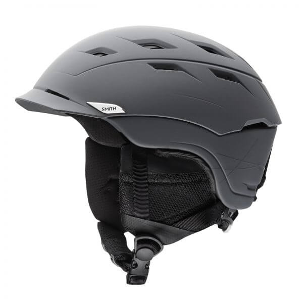 2018 2019 kask smith Variance ZY2