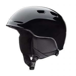 kask smith Zoom Junior ZW9
