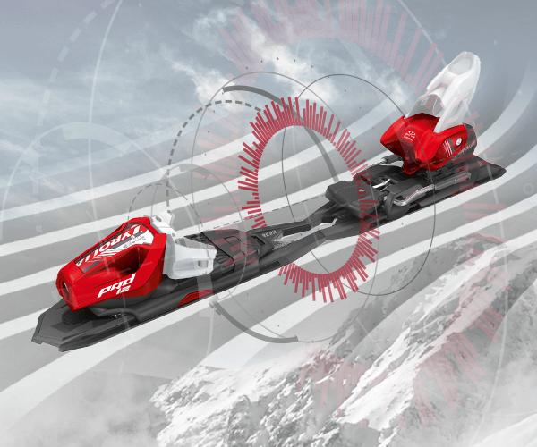 wiązania narciarskie tyrolia 1